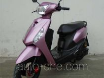 Fenghao FH100T-D scooter