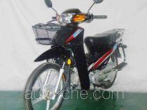 Fenghao FH110 underbone motorcycle