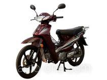 Feihu underbone motorcycle