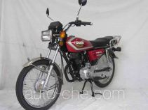 Fenghao FH125 motorcycle
