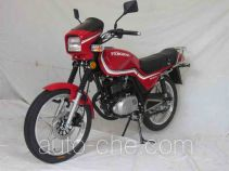 Fenghao FH125-2A motorcycle