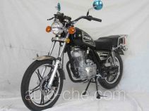 Fenghao FH125-3 motorcycle