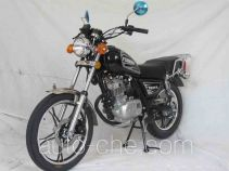 Fenghao FH125-3A motorcycle