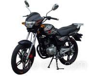 Feihu FH150-5B motorcycle