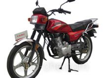 Fenghao FH125-T motorcycle