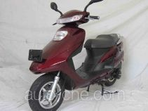 Fenghao FH125T scooter