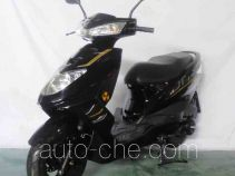 Fenghao FH125T-A scooter