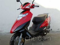 Fenghao FH125T-B scooter