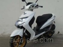 Fenghao FH125T-C scooter
