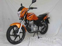 Fenghao FH150-5 motorcycle