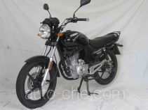 Fenghao FH150-6 motorcycle