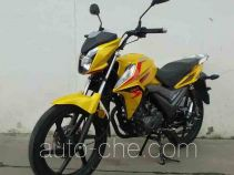 Fenghao FH150-7 motorcycle