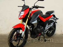 Fenghao FH150-8 motorcycle