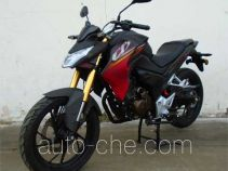 Fenghao FH150-9 motorcycle