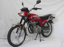 Fenghao FH150-T motorcycle
