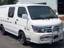 Fenghua FH5030XYC1 cash transit van