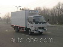 Fenghua FH5043XLCB refrigerated truck