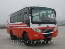 Fenghua FH5080TSJ well test truck