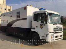 Fenghua FH5100XJA1 inspection car
