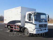 Fenghua FH5100XJS water purifier truck