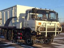 Fenghua FH5120XLY shower vehicle