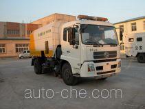 Fenghua FH5141TQS street sweeper truck