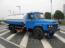 Chanzhu FHJ5093GSS sprinkler machine (water tank truck)