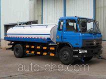 Chanzhu FHJ5153GSS sprinkler machine (water tank truck)