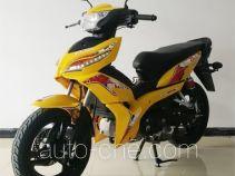 风火轮牌FHL125-6型两轮摩托车