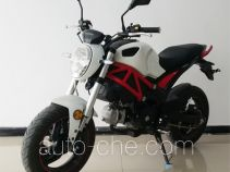 Fenghuolun FHL125-9 motorcycle