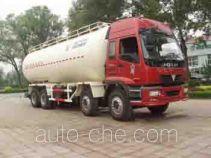 Foton bulk cement truck