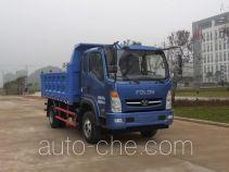 Fuhuan FHQ3040MD dump truck
