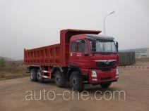 Fuhuan FHQ3310MD dump truck