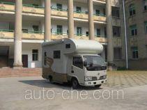 Fuhuan FHQ5040XLJ motorhome