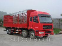 Fuhuan FHQ5311CLXYMB stake truck