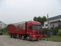 Fuhuan FHQ5319CLXYMB stake truck