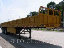 Fuhuan FHQ9390 trailer
