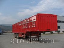 Fuhuan FHQ9400CLXY stake trailer