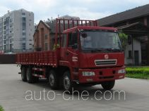 福建牌FJ1250MB型载货汽车