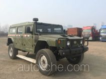 Fujian (New Longma) FJ2040UC9 off-road vehicle
