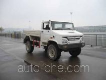 Fujian (New Longma) FJ2060 off-road vehicle