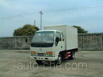FuJian (Fudi) FJ2305PX low-speed cargo van truck