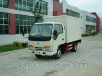 FuJian (Fudi) FJ2305X low-speed cargo van truck