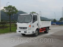 FuJian (Fudi) FJ4010D1 low-speed dump truck