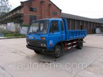 FuJian (Fudi) FJ4010PD1 low-speed dump truck