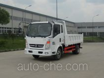 FuJian (Fudi) FJ4010PD5 low-speed dump truck