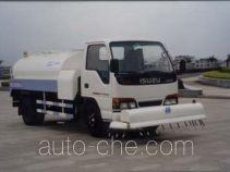 福建牌FJ5061GQX型清洗车