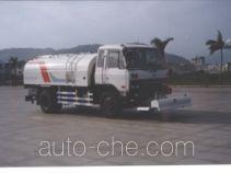 福建牌FJ5152GQX型清洗车