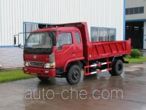 FuJian (Fudi) FJ5815PD2A low-speed dump truck
