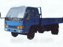 FuJian (Fudi) FJ5820BP2D low-speed dump truck